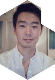 Landon Kim