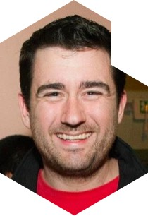 Ryan Angilly