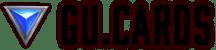 logo-gu.cards@2x