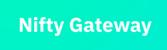 Nifty Gateway