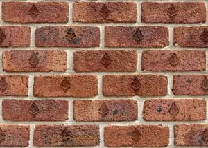 Eth Brick Wall