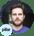 pillar-avatar