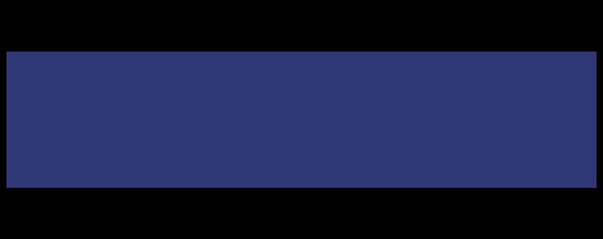 Authereum