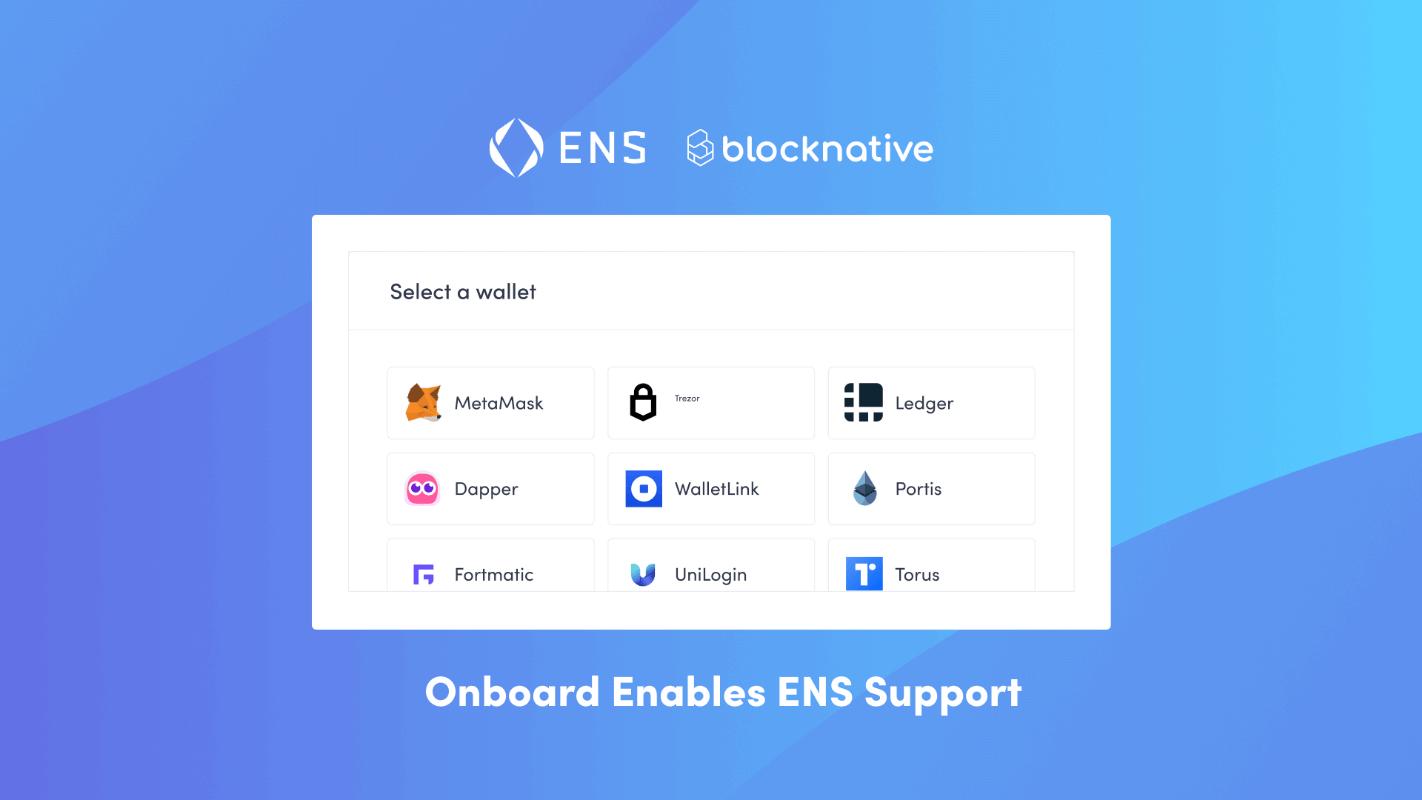 announcing-ens-username-support-in-blocknative-onboard