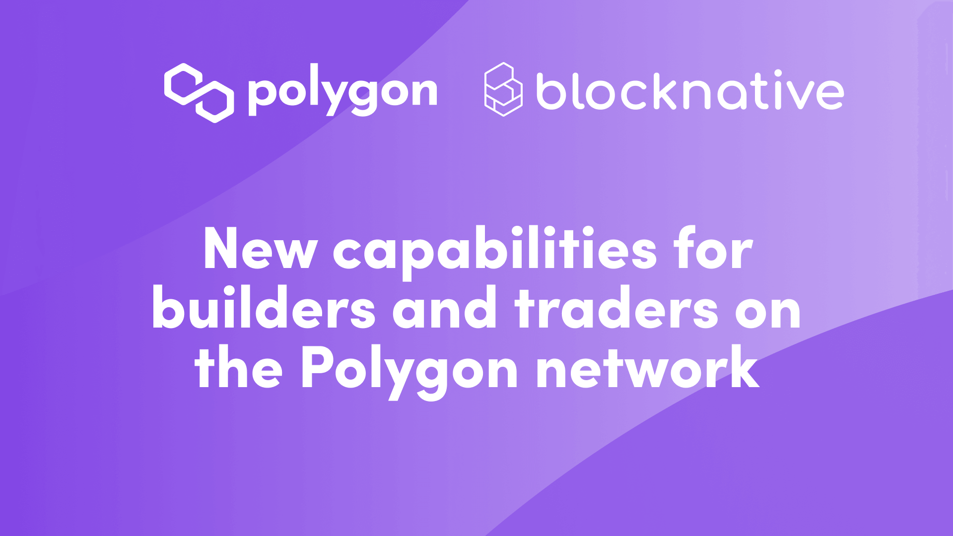 gain-real-time-insights-into-the-polygon-mempool-with-blocknative