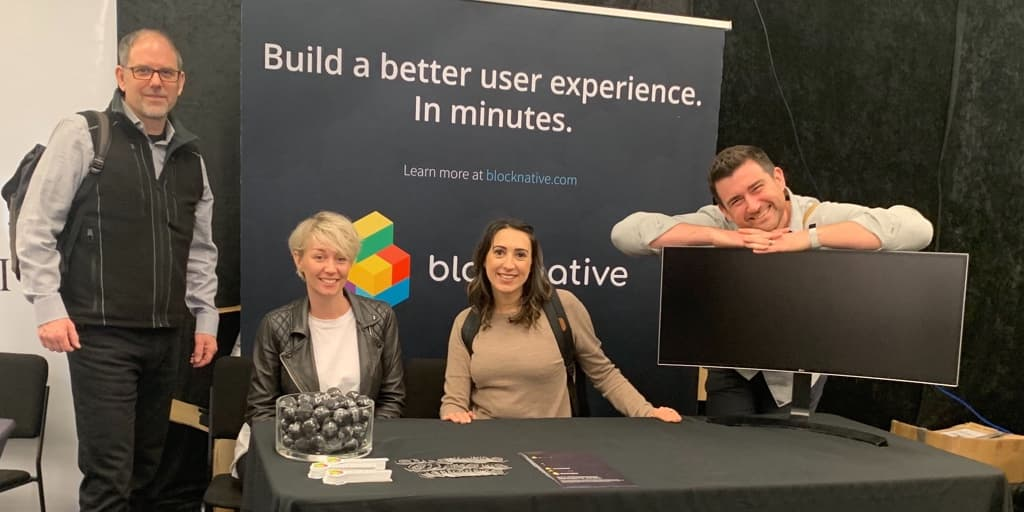 blocknative-at-ethdenver:-you-had-questions,-we've-got-answers-(and-observations)