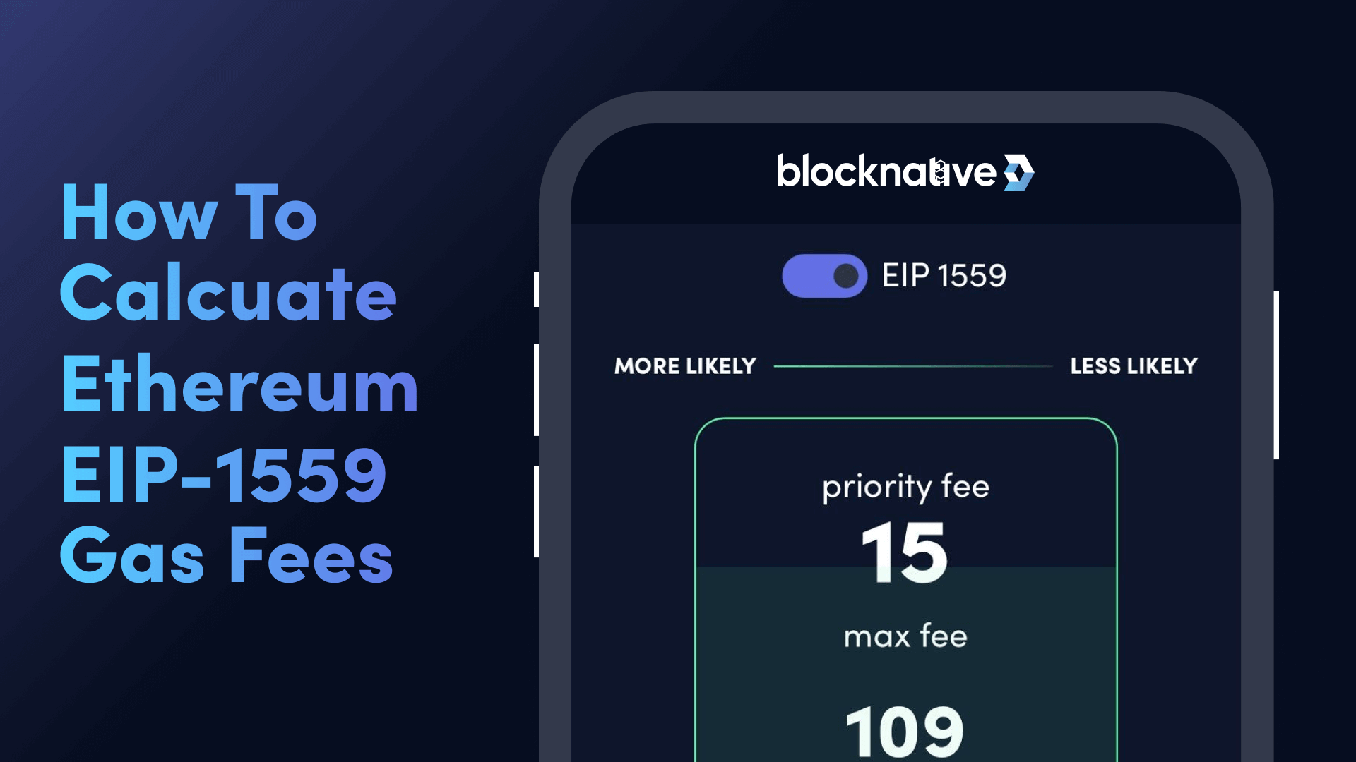 a-definitive-guide-to-ethereum-eip-1559-gas-fee-calculations:-base-fee,-priority-fee,-max-fee