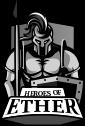 Heros-of-eth
