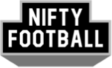 Nifty Football