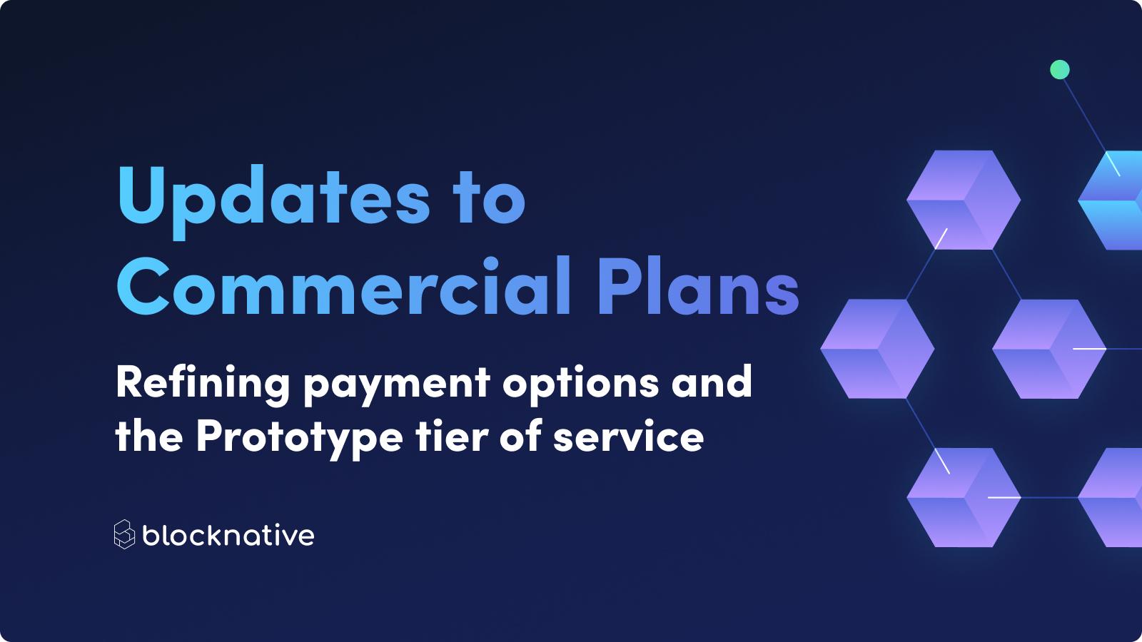 important-updates-to-blocknative-account-plans