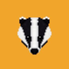 Badger.finance
