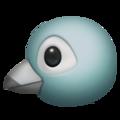 https://f.hubspotusercontent40.net/hubfs/5118396/bird_1f426.png
