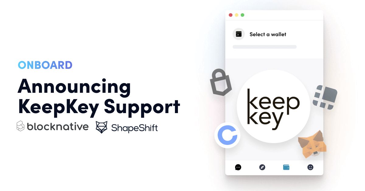 onboard:-support-for-keepkey-hardware-wallet