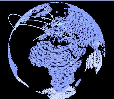 blocknative-globe-1