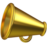 https://f.hubspotusercontent40.net/hubfs/5118396/megaphone.png