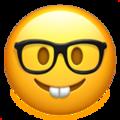 https://f.hubspotusercontent40.net/hubfs/5118396/nerd-face_1f913.png