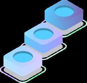nodes-2-1