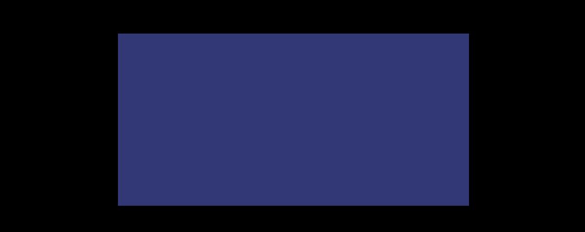 https://f.hubspotusercontent40.net/hubfs/5118396/pillar-logo-blocknative.png