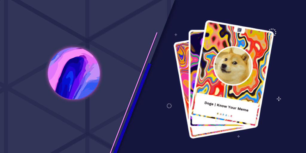 marble.cards:-using-digital-collectibles-to-make-crypto-accessible